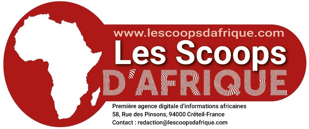 Les Scoops d\'Afrique