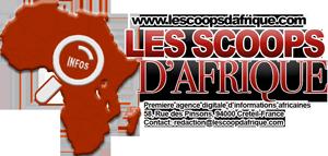 Les Scoops d'Afrique