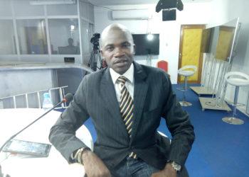 Le refus des largesses à lui promises par les responsables de l'entreprise, vaut aujourd'hui au journaliste Nestor Nga Etoga, un procès à plusieurs têtes, dans le but de l'éprouver physiquement et financièrement.