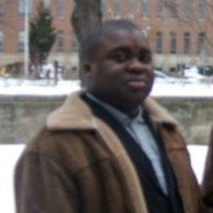 Robert Atangana,la victime spoliée